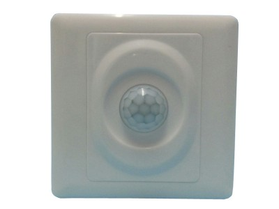 Home LED light PIR Infrared Motion  Automatic Module Light Sensing Switch