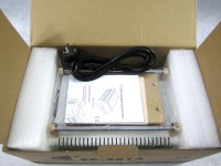 2016 build-In Air Pump Vacuum LCD Separator Machine LY 947V.5 Screen Repair Machine Kit For iPhone Samsung