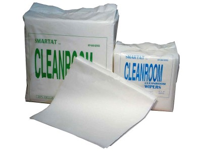 cleanroom wiper non dust cloth paper,high cost-effective