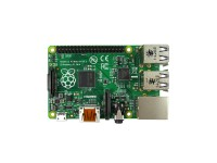 2015 New&Original Raspberry Pi 2 Model B Broadcom BCM2836 1G RAM 6 times faster than the raspberry PI Model B+ speed