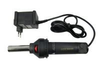 Aoyue 8032 30L /min 420w desoldering tool station 220V