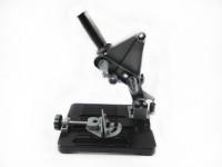 aluminum angle grinder bracket bracket for angle grinder