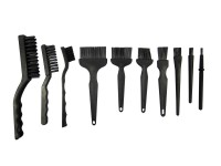 AntiStatic Brush BGA ESD Hairbrush PCB Cleaning