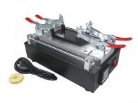 110V,Screen repair machine  LY 947B METAL LCD Separator For 5 inch Mobile screen,split screen machine