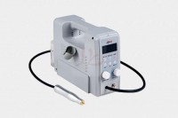 LY JD4G micro high-precision water jet grinding machine 220V/110V