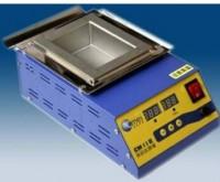 Preheating Soldering Pot / Preheat Station Tin Pot 600W CM-118