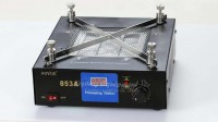Infrared Preheater digital heating plate station Aoyue 853A