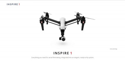DJI Inspire 1 Drohne with 4K Camera FPV Quadcopter Drone Deformed Transforming Dual Control Quadcopter RC Drohne UAV DJI drohne,Single remote or dual remotes