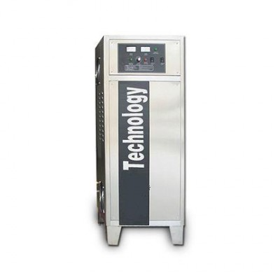 LY 980A ozone sterilizer 80g/h for water sterilizer Water plant use.