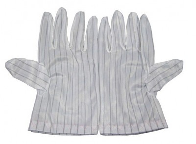 Hot sales! Bga tools, antistatic gloves, esd gloves, esd working glove