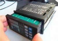 ALTEC PC410 Temperature Controller Panel For BGA Station & rework machine