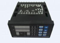 BGA reballing kits for IR6000 BGA Rework Station, PC410