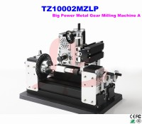 LY Mini table lathe machine Big Power,electroplate metal,Single set
