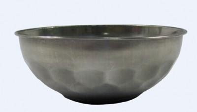 high quality and low price bga Bowl