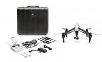 DJI Inspire 1 Drohne with 4K Camera FPV Quadcopter Drone Deformed Transforming Dual Control Quadcopter RC Drohne UAV DJI drohne,Single remote or dual remotes