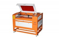 LY 6090 laser engraving machine,6090 laser cutting machine,60W/80W