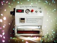 Vacuum Laminating Machine LY-866 Laminator Mobile Phone Repair Machine For 12 inch LCD Screen