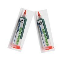 PCB UV photosensitive ink green PCB UV curable solder resist ink solder mask UV ink