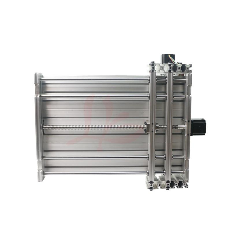 3040 3axis metal 说明 (3)