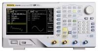 100 MHz Arbitrary Waveform Generator Rigol DG4102 500MSa/s 14 bits