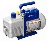 vacuum air pump, mini vacuum pump for LCD separater machine / covering membrane machine laminating machine