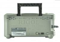 RIGOL DS1102E 100MHz 2-Channel Color Digital Storage Oscilloscope