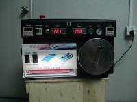 2015 LY 860 OCA laminating machine 4 in 1 with built-in vacuum pump built-in defoam machine,for under 14 inch screens,need air compressor