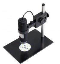 Ditital USB microscope 600X