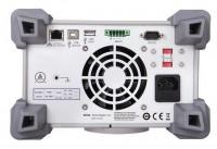 Rigol DP832 Programmable Linear DC Power Supply 3 Channels