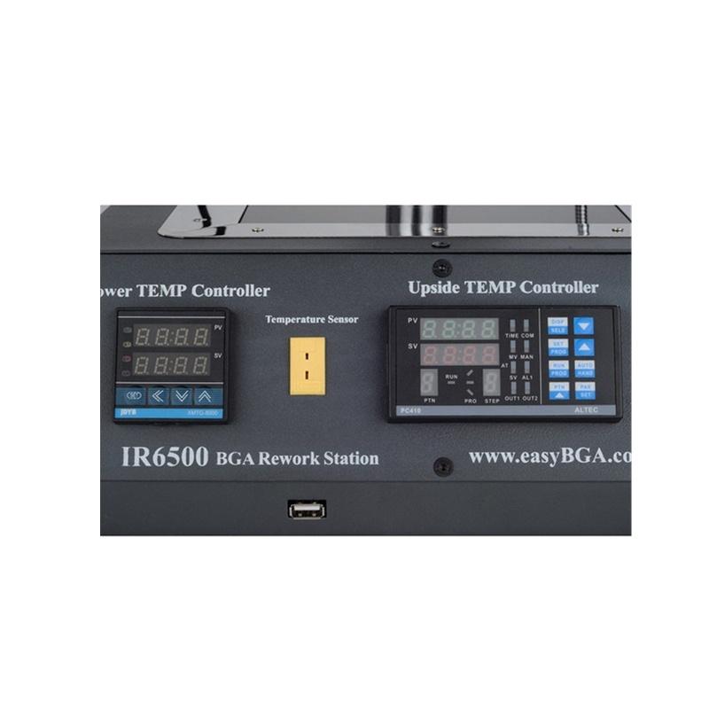 ACHI IR6500 (10)