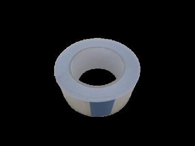 Aluminum Foil Tape High Temperature Tape For PCB Repair Heat Reflection