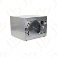 110V/220V LY 966 OCA all in one Bubble Defoaming Machine for 12 inch LCD screens