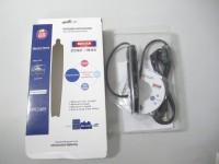 B008 high definition digital USB microscope 500X