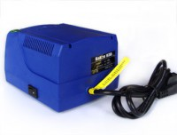 70W BK938 ESD digital soldering station electric soldeing iron