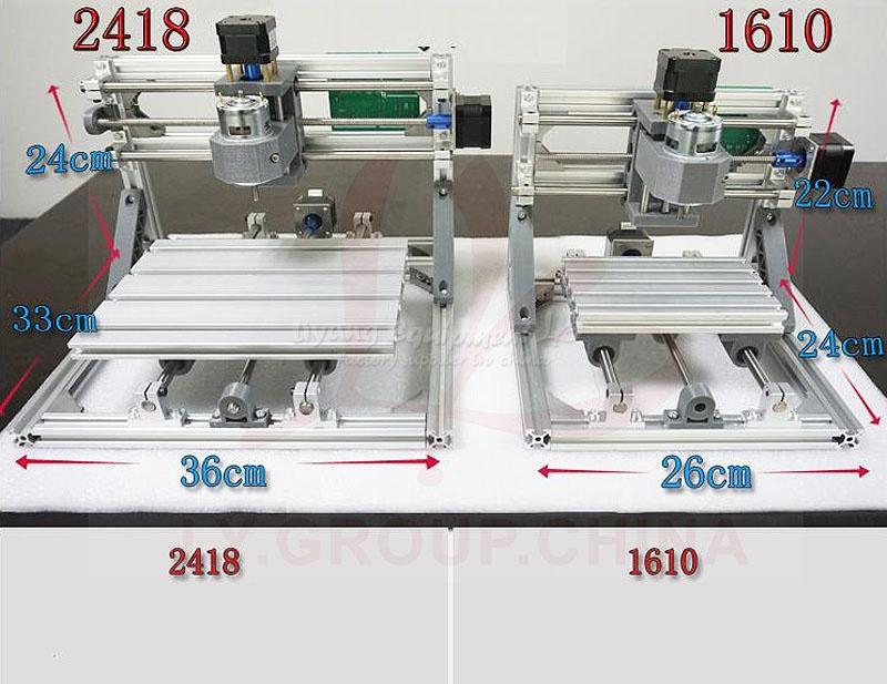 CNC 2418 PRO+laser (12)