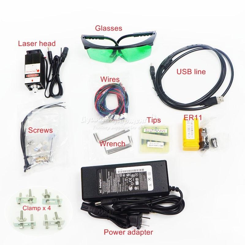 CNC 2418 PRO+laser (13)