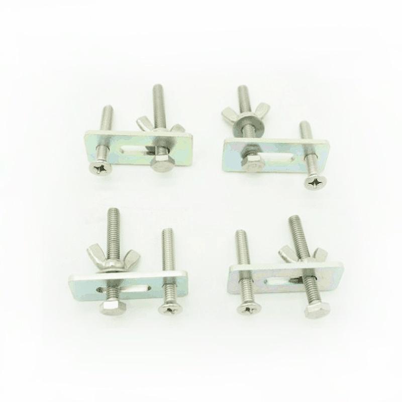 CNC 3018 PRO + laser (8)