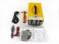DX-30A handheld laser spot welder