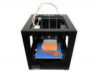 LY G-code Zero Full Metal,Touch Screen Control 3D printer,high quality,100% good feedback