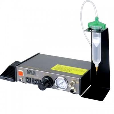SP8000 glue machine SP-8000 automatic numerical control type glue machine