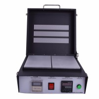 600W HT-R260 BGA reballing oven hot plate Honton repair system Welding Machine 220V 110V