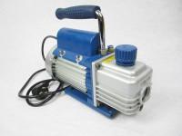 Mini Vacuum pump, vacuum suction air pump for LCD separating machine and OCA laminating machine