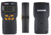 Victory instrument grain moisture meter VC2GC grain moisture meter moisture tester Moisture Meter