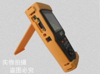 Special Bargain fir forest video tester engineering treasure monitoring and maintenance tool head Commissioning 3.5 cable tester