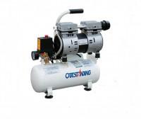 no bubble,not need air compressor,not need vacuum pump OCA vacuum Laminator, LCD Screen laminating machine