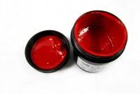 PCB UV photosensitive inks curable solder resist ink solder mask UV ink