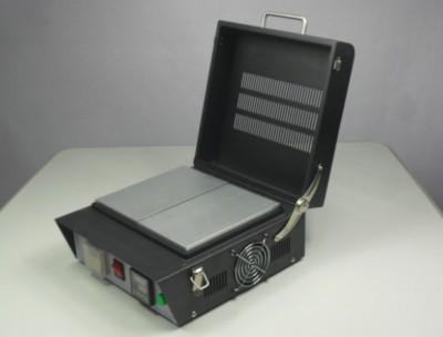 Honton HT-R260 BGA reballing oven hot plate, Solder Ball Welding Machine