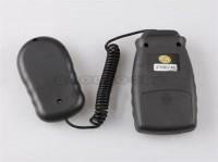 HOT Digital LCD Display Light Tester Photographic Luxmeter Illuminometer Photometer LX1010B 50,000 Lux Meter