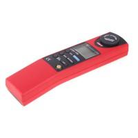 UNI-T UT382 LCD Display Digital Lux Meter Light Meter Luxmeter Tester Illuminometer