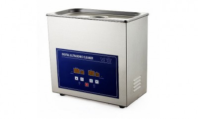 Best Quality Digital Ultrasonic Cleaner PS-D30A (4.5L)